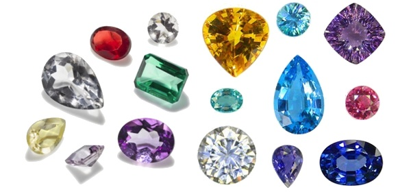 File:Power Gems.jpg
