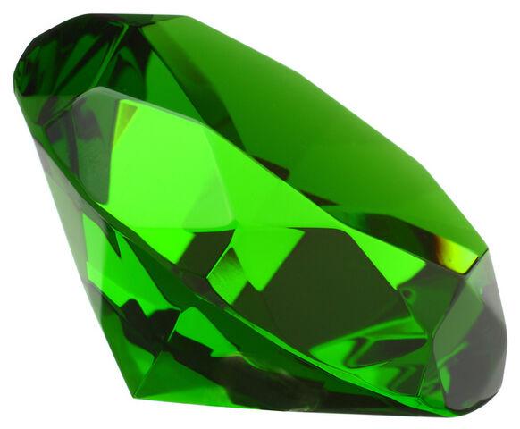 File:Project-emerald.jpg