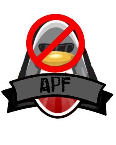 File:APF.jpg