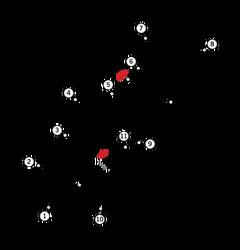 Circuit Doningtonpark