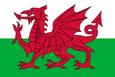 Wales-flag