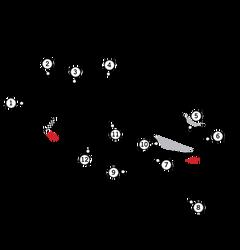 Circuit Watkins Glen