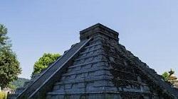 Pyramidmexico