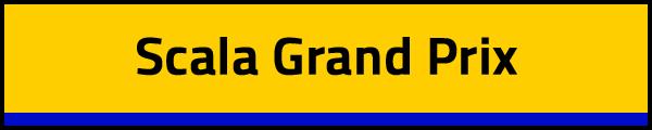 Banner SGP
