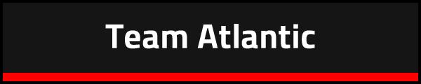 Banner ATL