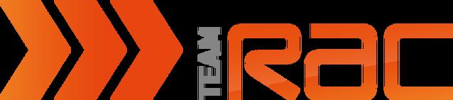 File:RAC logo.png