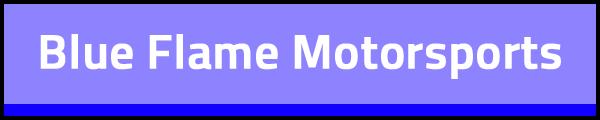 Banner BFM