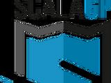 ScalaGP