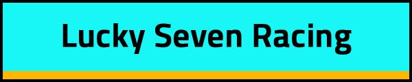 Banner L7R