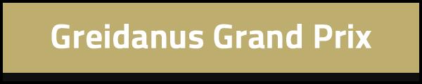 Banner GGP