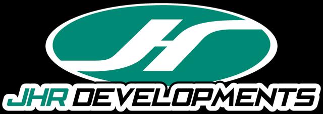 File:JHR logo.png