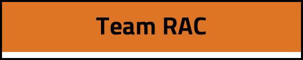 Banner RAC