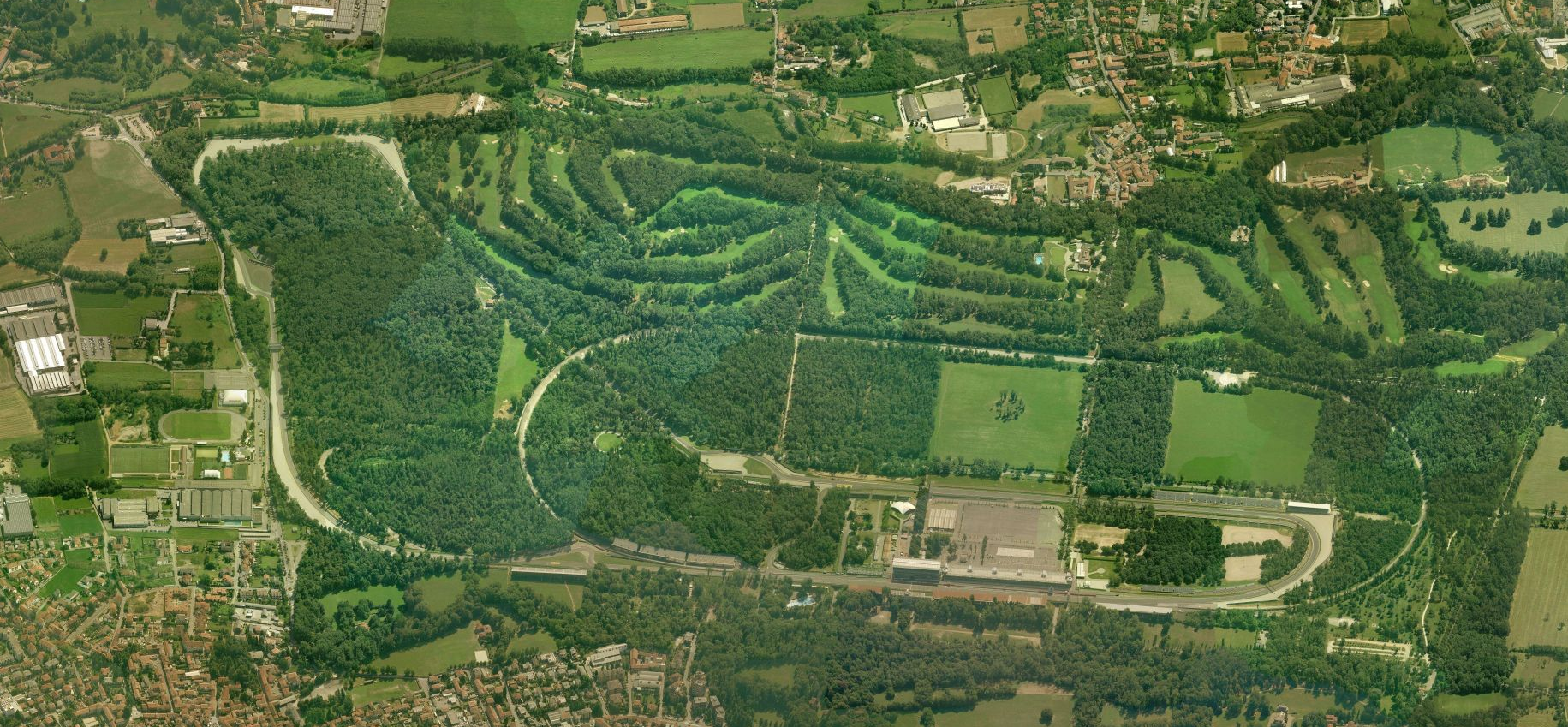 https://vignette.wikia.nocookie.net/gpgsuperleague/images/3/39/Monza_aerial.png/revision/latest?cb=20160507074356