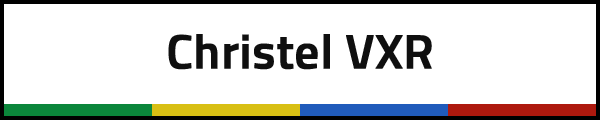 Banner Christel