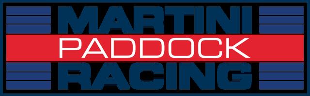 File:MPR logo.png