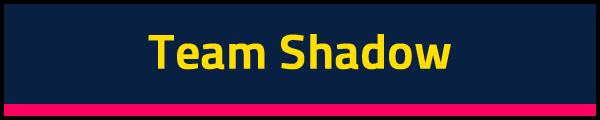 Banner Shadow