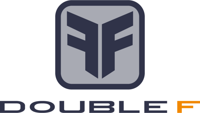 File:DoubleF.png