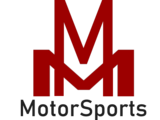 M.M. MotorSports