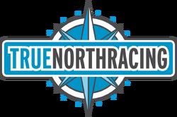 TNR logo