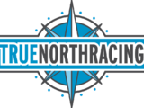 True North Racing