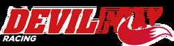 DFR logo