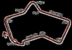Silverstone1987