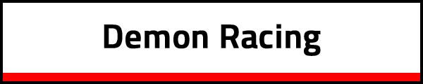 Banner DMR