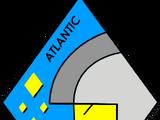 Team Atlantic