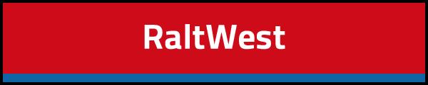 Banner RaltWest