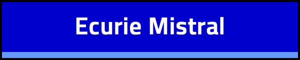 Banner Mistral