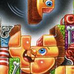 PuzzledParkerMugshot
