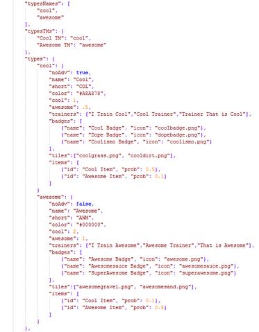 File:Types.png