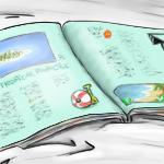 DreamsBook