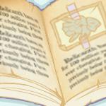 HiddenBook