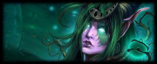 Druid-artwork