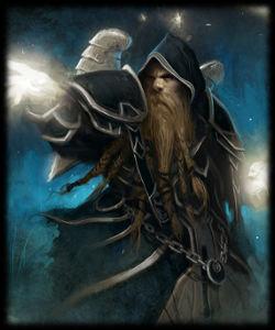 Priest-murial