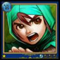 Archive-Ninja Trainee.jpg