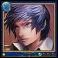 Archive-Knight.jpg