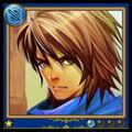 Fighter Avatar.jpg