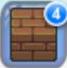 Weird brick