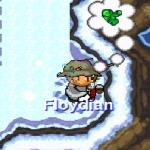 File:Floydian.jpg