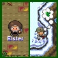 Floydian and Elster