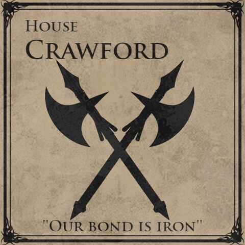 File:Crawford-Banner.jpg