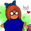Arichi