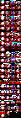 Thumbnail for version as of 16:50, November 25, 2013