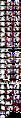 Thumbnail for version as of 18:28, November 25, 2013