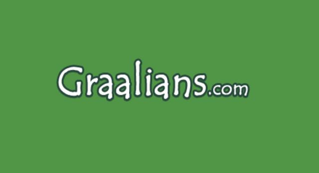 File:Graaliansbanner.png