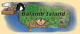 File:Balamb.jpg
