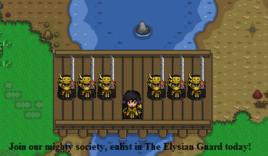 ElysianRecruitmentPoster042014
