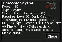 File:Drac scythe.png